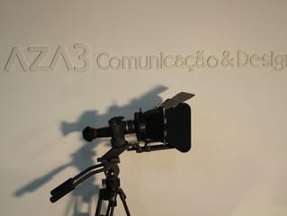 Conheça também o portfolio de video para post na web e comerciais de TV
