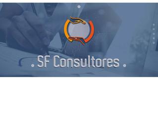 SF Consultores um conceito novo no mercado de Seguros.