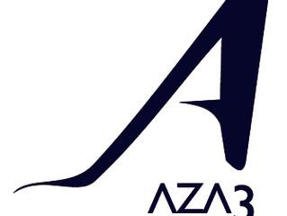 Uma nova galeria de videos produzidos pela Aza3/Azan