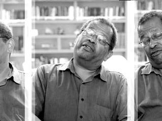 Júlio Emílio Braz, um escritor que apostou no marketing digital da Aza3