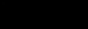 Ecoob logo ZW.png