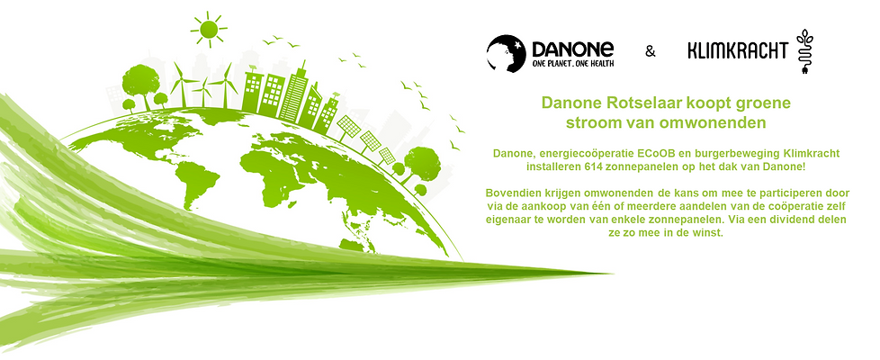 Danone banner.png