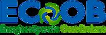 Ecoob logo.png