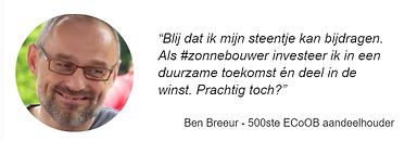 ben.png