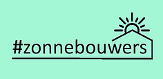 Zonnebouwers groen transparant.png
