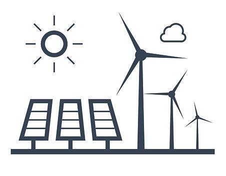 solar en wind grafisch.jpg