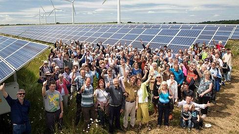 Community_energy_steps_up-800x450.jpg