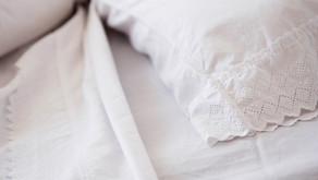 Jodi's Secret – Sleeping Faster