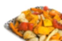 bigstock-Roast-Vegetables-3254370.jpg