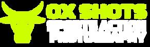 oxshots-web-logo.png