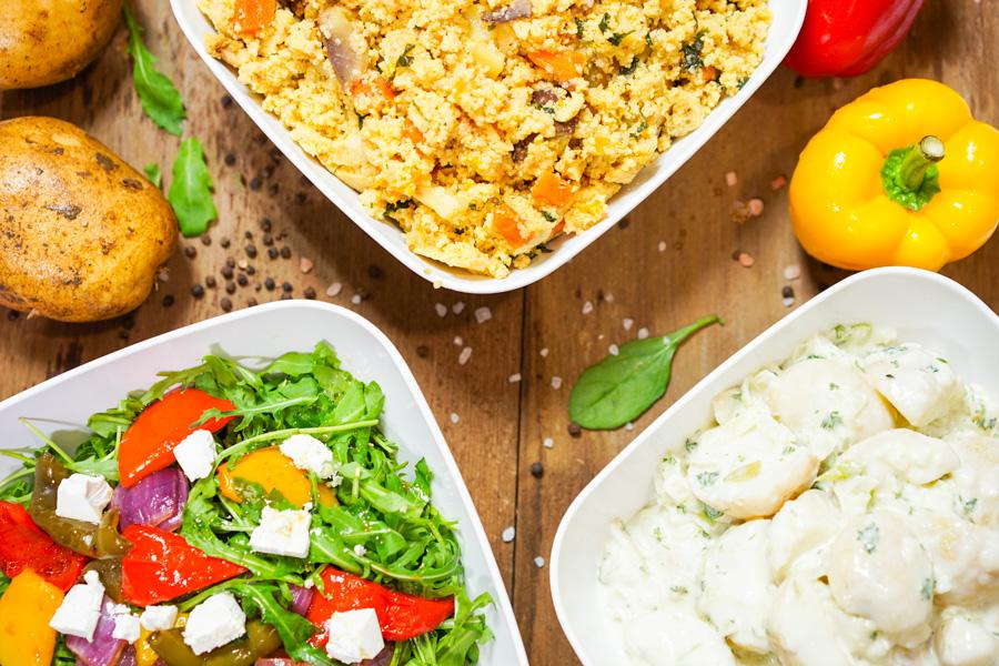 salads1.2