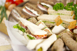DSC02782 - Classic sandwich 2