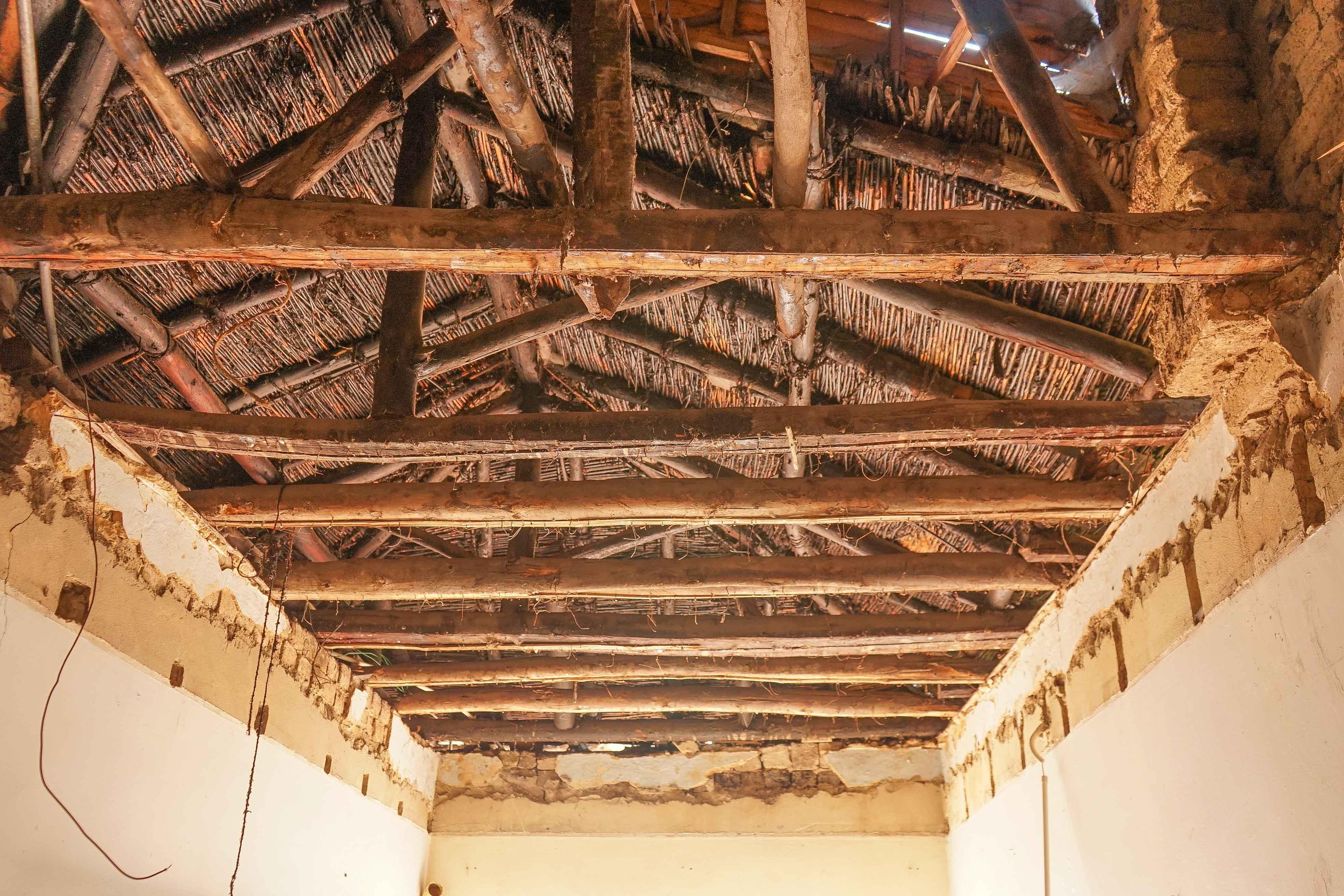 arquitectos_bogota_integral-7