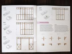 Visr_Arquitectura_social-9