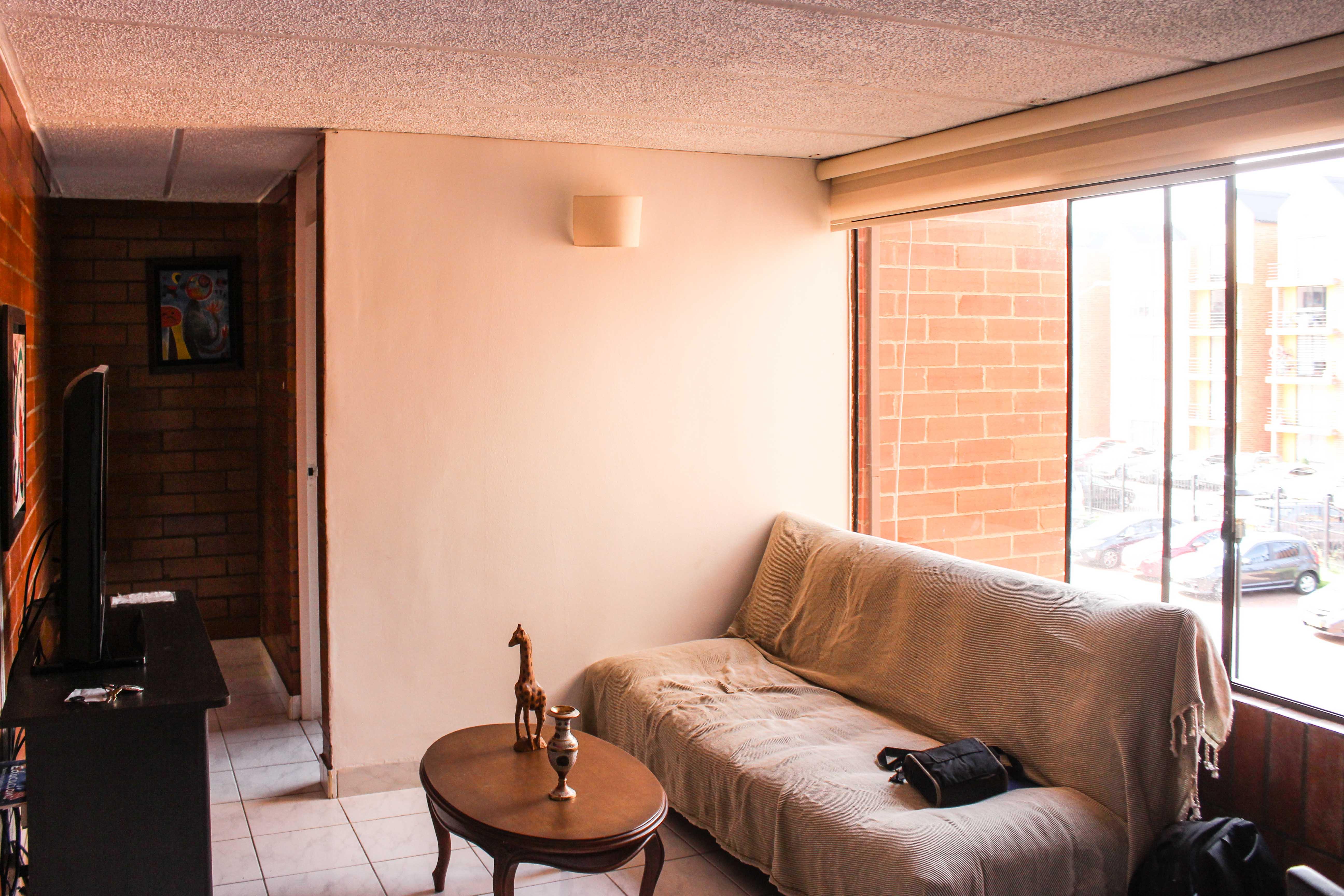 ensamble arquitectos remodelacion vivien