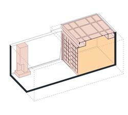 esquemas terraza Apartamento 92 antes-01