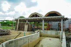 ensamble arquitectos vivienda campestre arquitectura bioclimatica cartagena-7