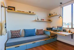 ensamble arquitectos mobiliario vivienda carpinteria diseño x2-1