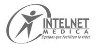 C_Intelnet_Medica copia.png