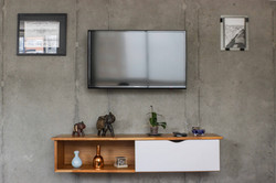 casa cartagena arquitectura tierra sostenibilidad vivienda social vis-3