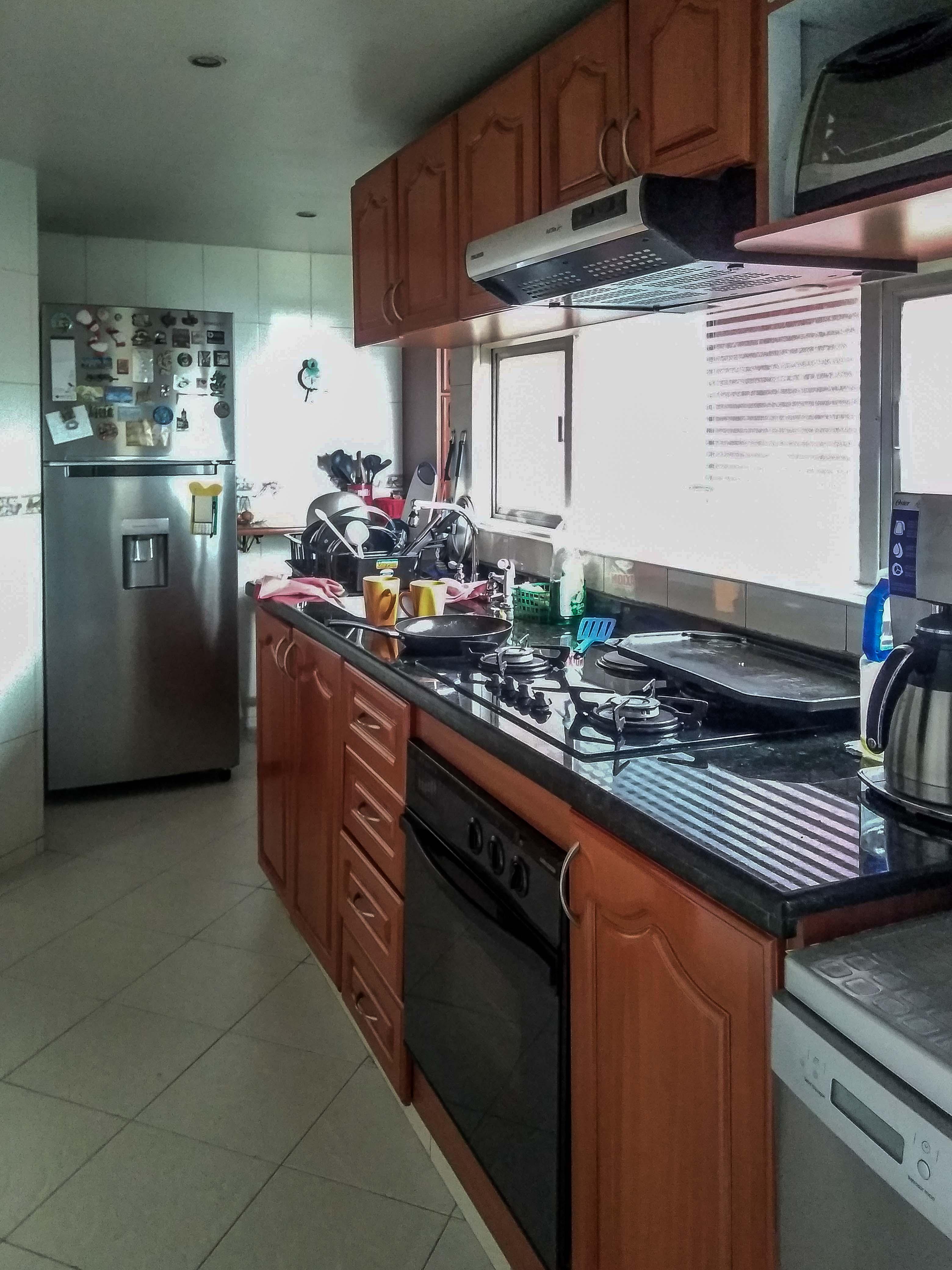 Remodelación_Apartamento_Cuervo-3