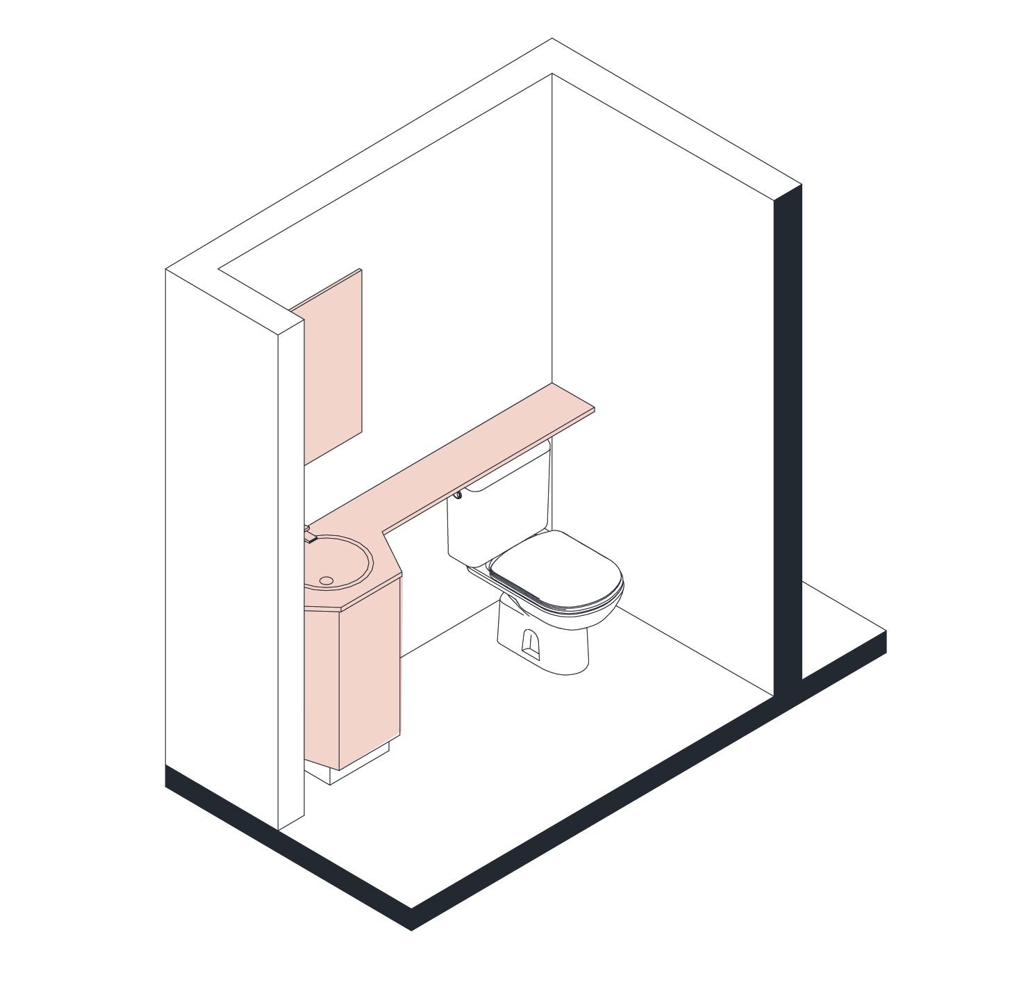 esquemas_baño_Apartamento_Zamudio_antes-