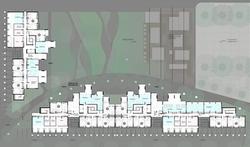 Ensamble arquitectos bogota vivienda soc