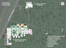 Un Amazonia Localizacion General copia