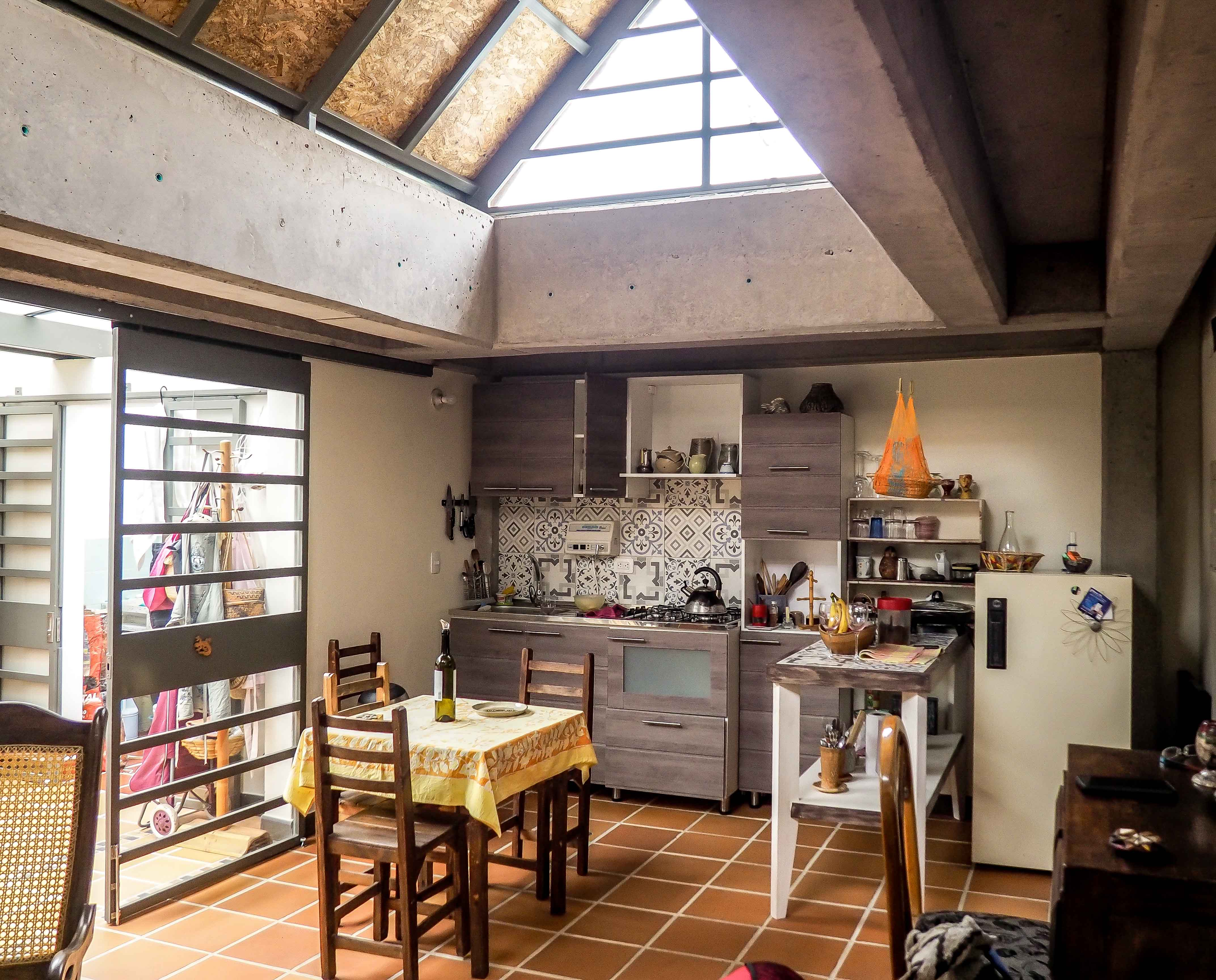 Ensamble_AI_Arquitectos_Bogotá_Casa_Nora