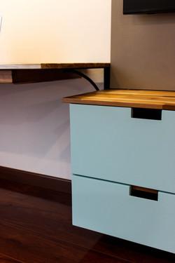 ensamble arquitectos mobiliario vivienda carpinteria diseño zabala pandemia-10