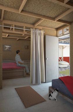 Interior_1_Habitaciones peq