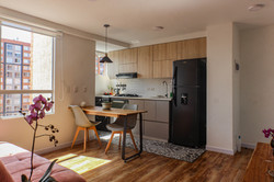 ensamble arquitectura integral remodelaciones apartamentos sostenibilidad vivienda-1