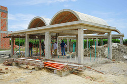 ensamble arquitectos vivienda campestre arquitectura bioclimatica cartagena-2