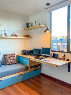 ensamble arquitectos mobiliario vivienda carpinteria diseño-4
