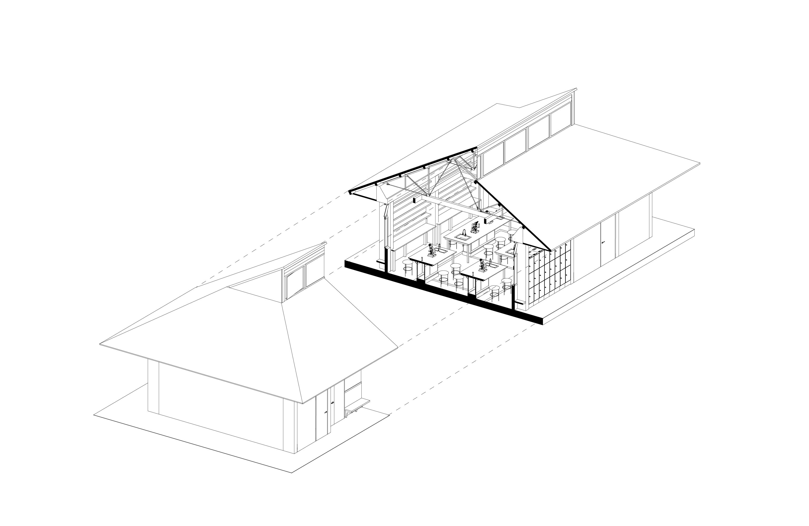 UN Amazonas Lab1