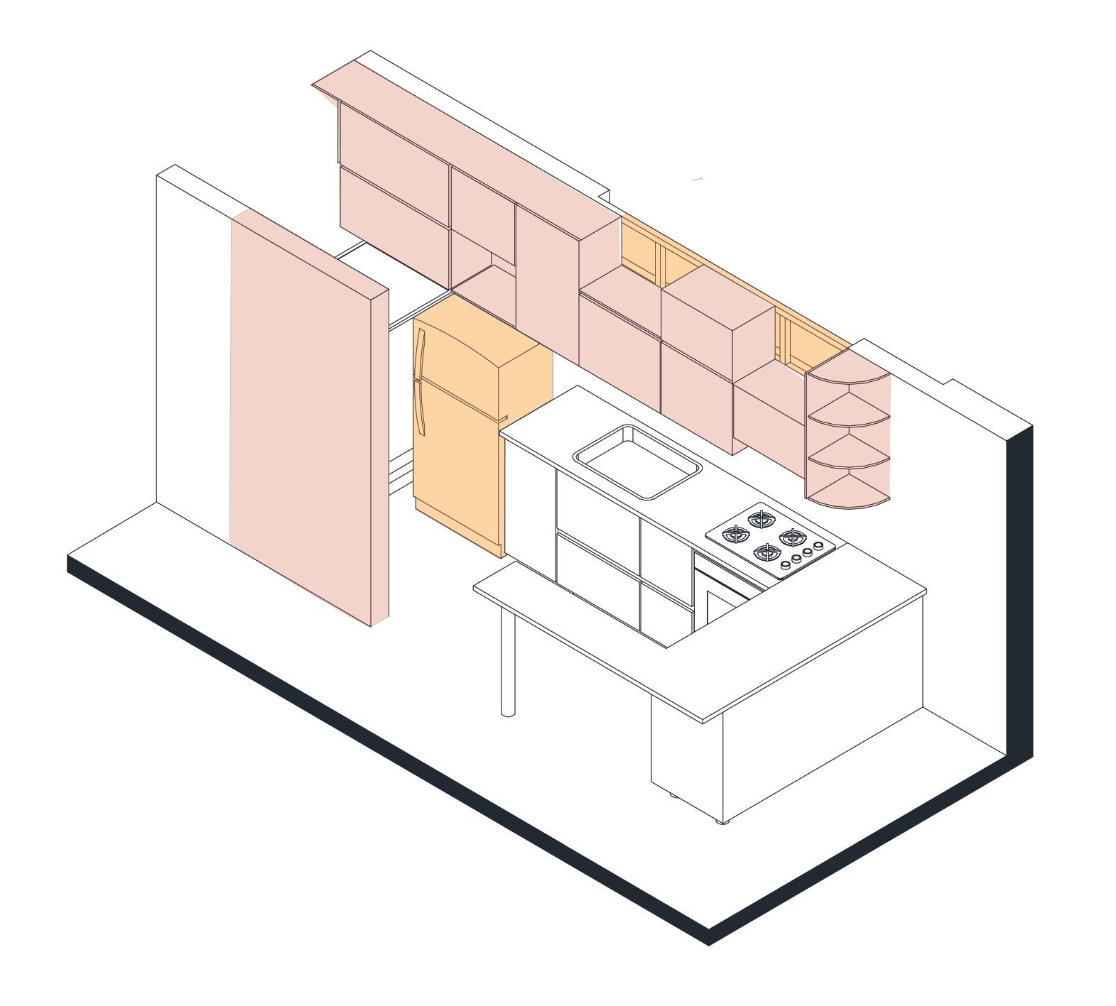 esquemas cocina Apartamento 92 antes-01.