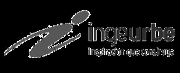C_ingeurbe.png