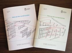 Visr_Arquitectura_social-2