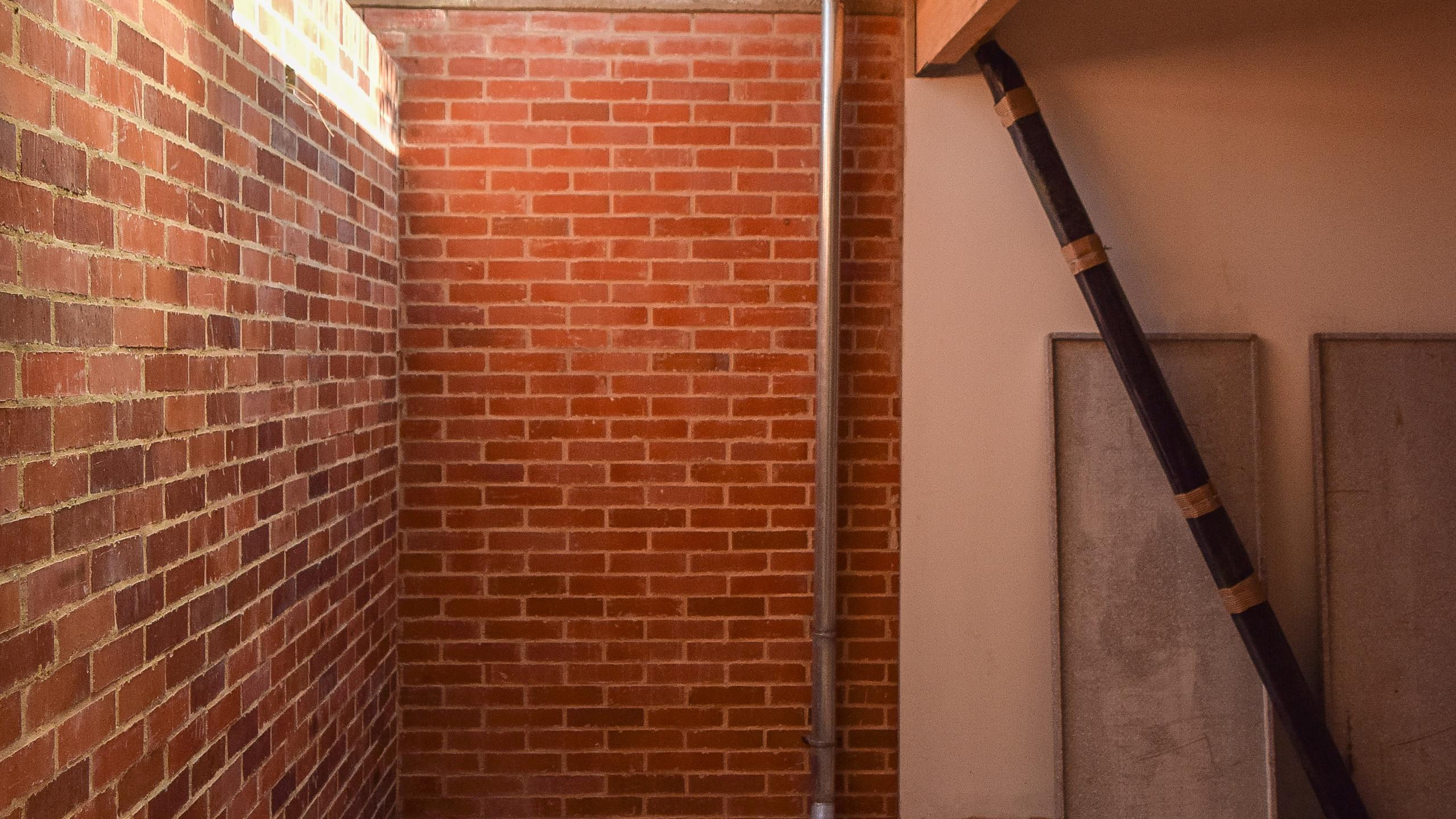 patio apartamentos primer piso