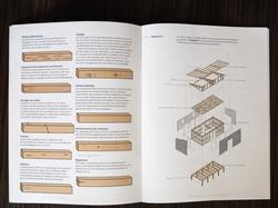 Visr_Arquitectura_social-8