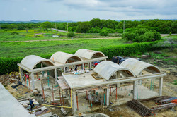 ensamble arquitectos vivienda campestre arquitectura bioclimatica cartagena-9