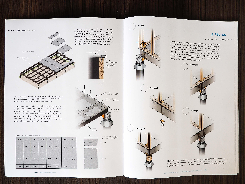 Visr_Arquitectura_social-3