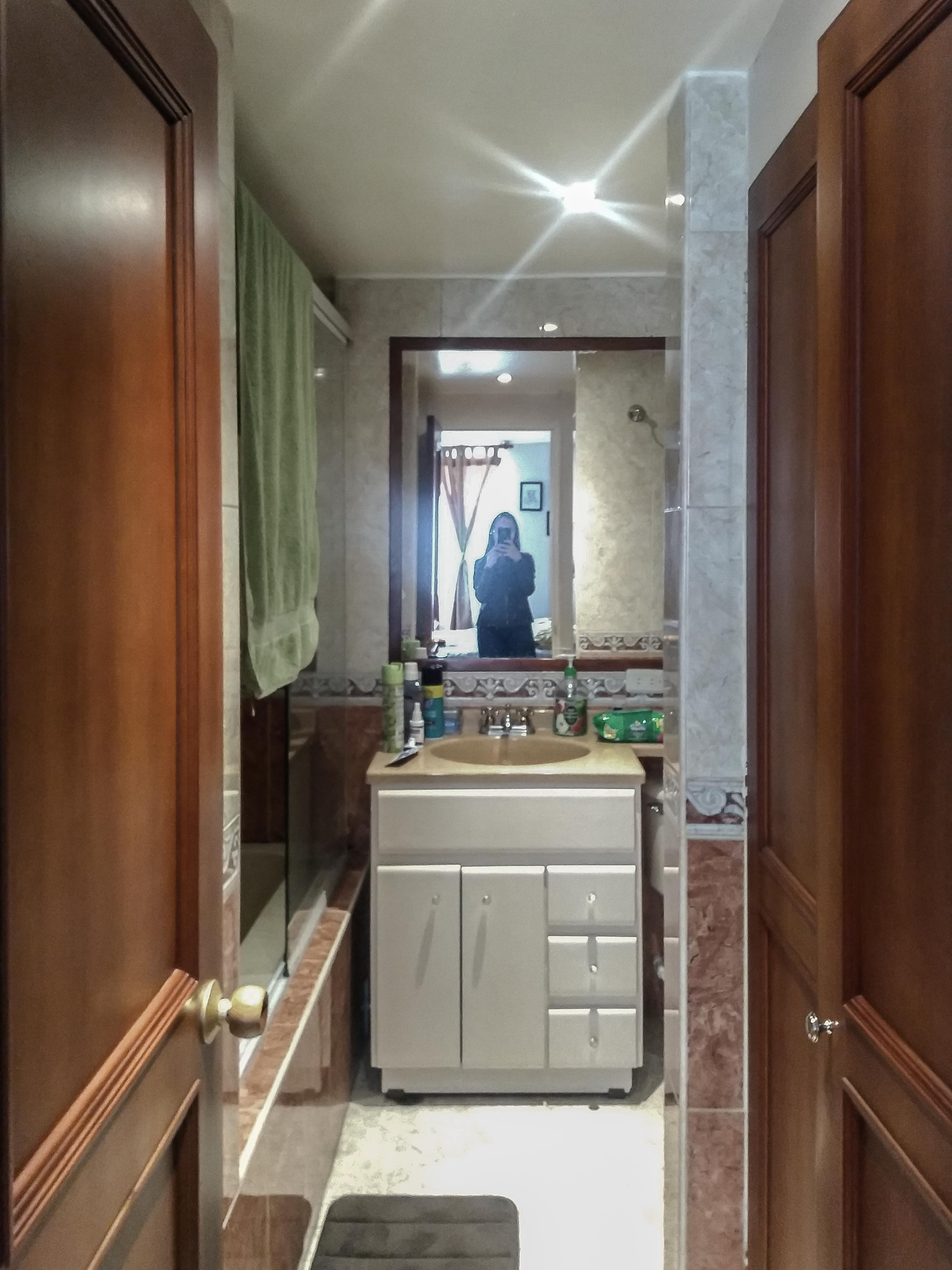 Remodelación_Apartamento_Cuervo-6