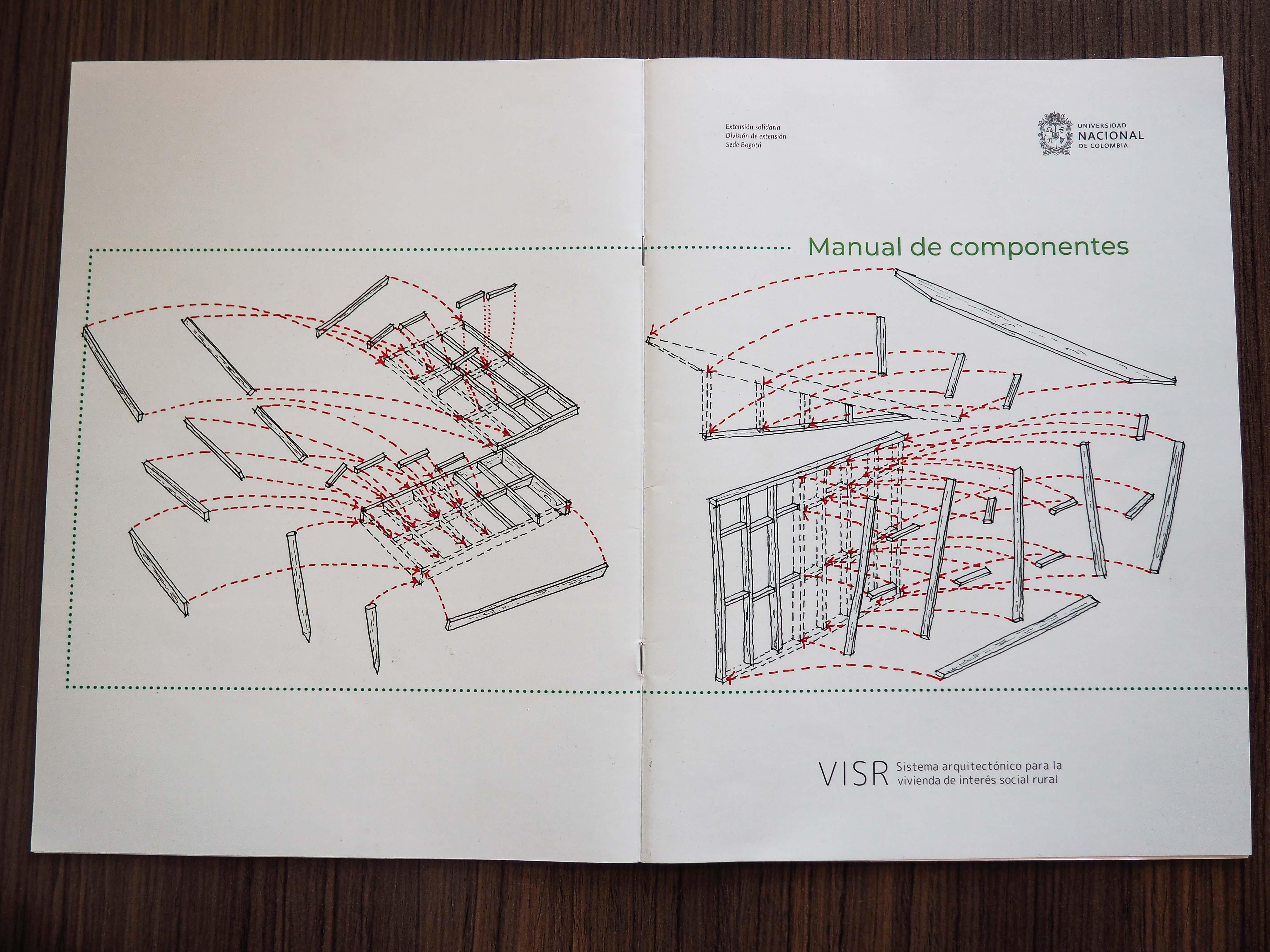 Visr_Arquitectura_social-1