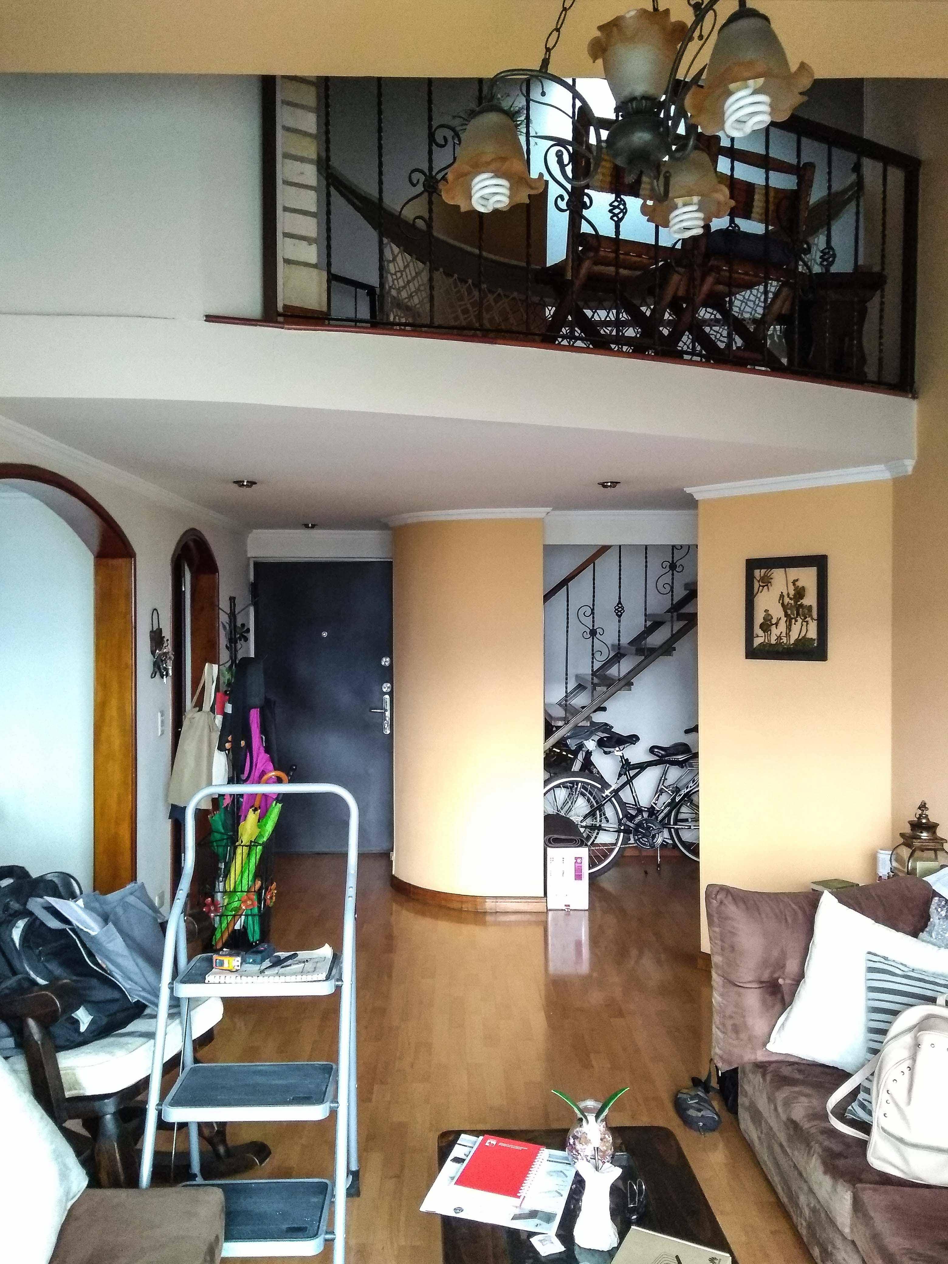 Remodelación_Apartamento_Cuervo-2