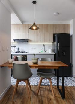 ensamble arquitectura integral remodelaciones apartamentos sostenibilidad vivienda-11
