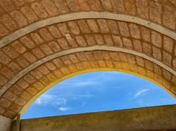 casa cartagena arquitectura tierra sostenibilidad vivienda campestre-6