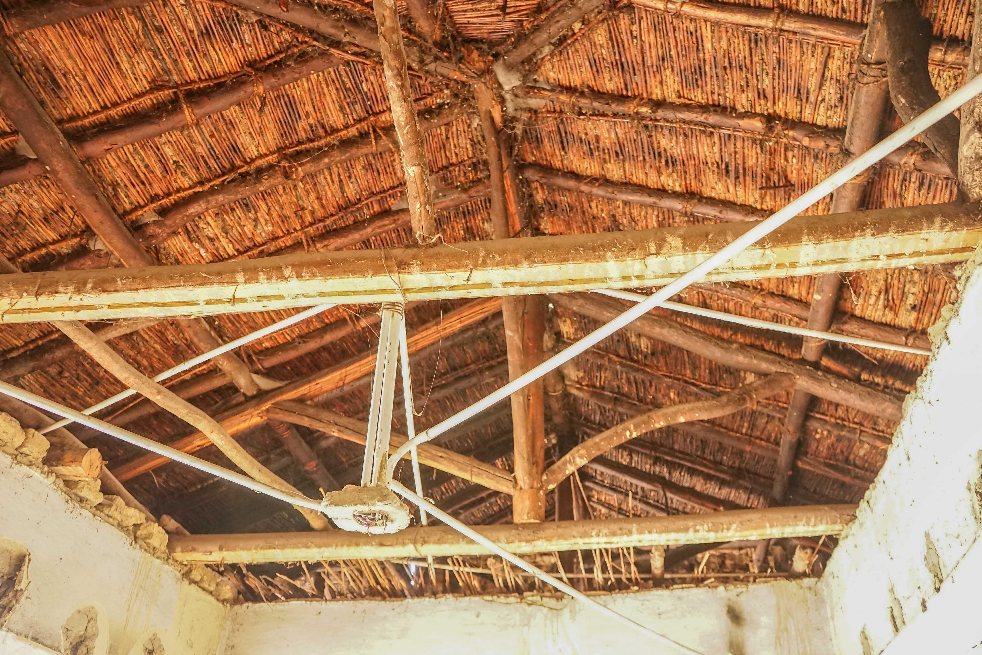 arquitectos_bogota_integral-4