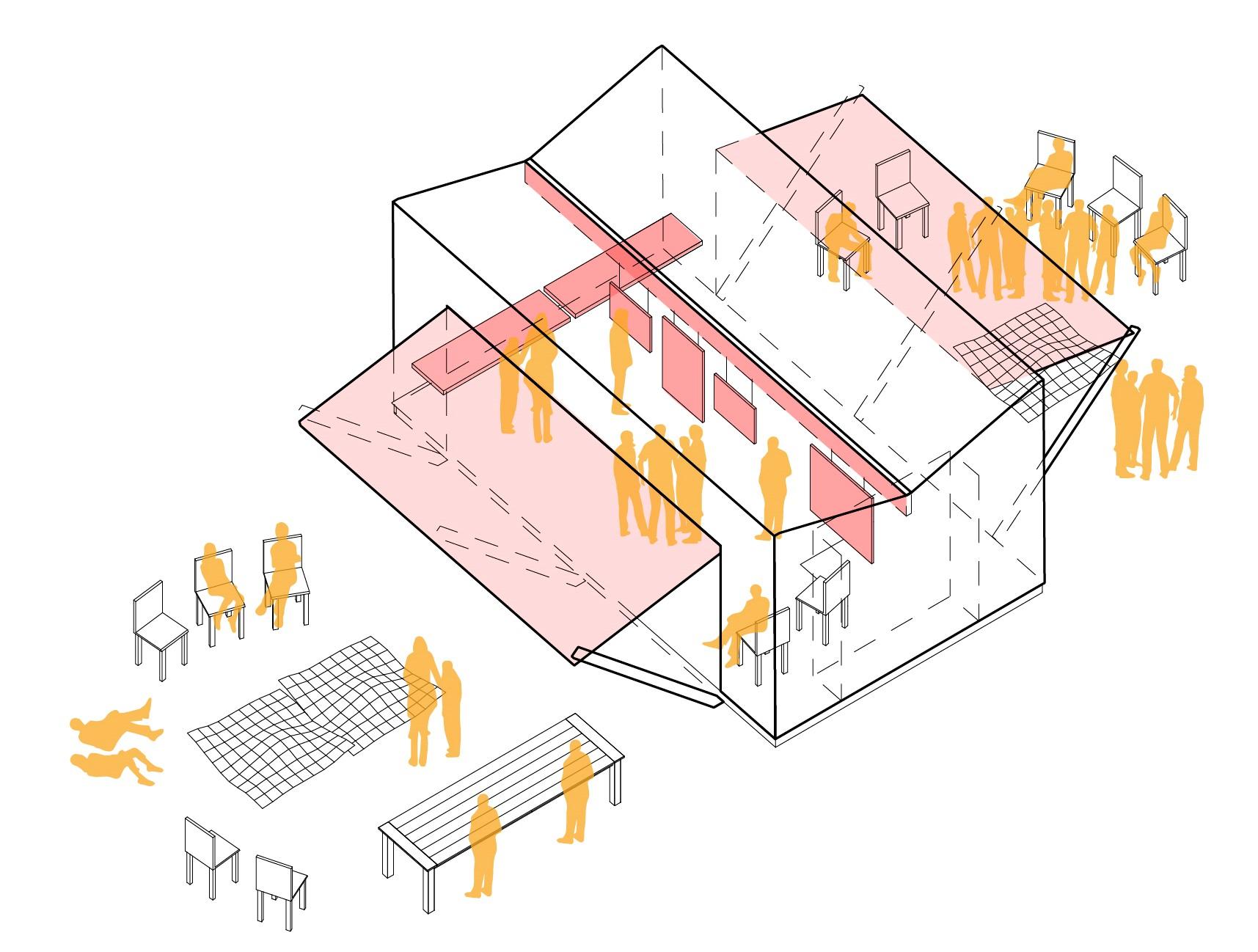 Ensamble AI Equipamiento Comunitario Esquema2
