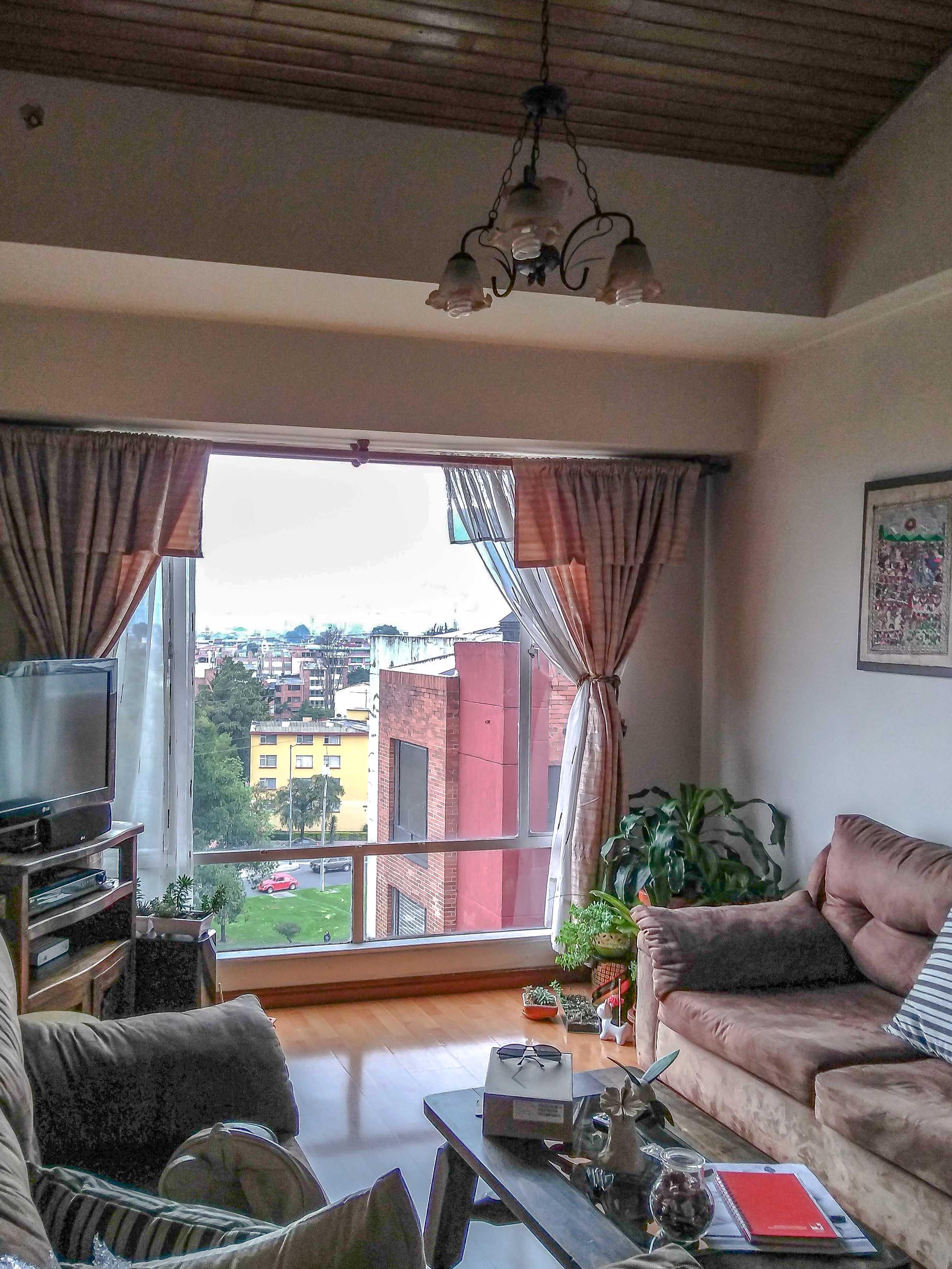 Remodelación_Apartamento_Cuervo-1
